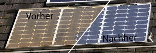 photovoltaikanlagen_vorher_nachher